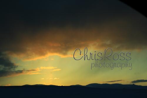 Feb 27 Sunset-2