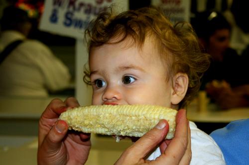 8-14-10-sharing-corn-2